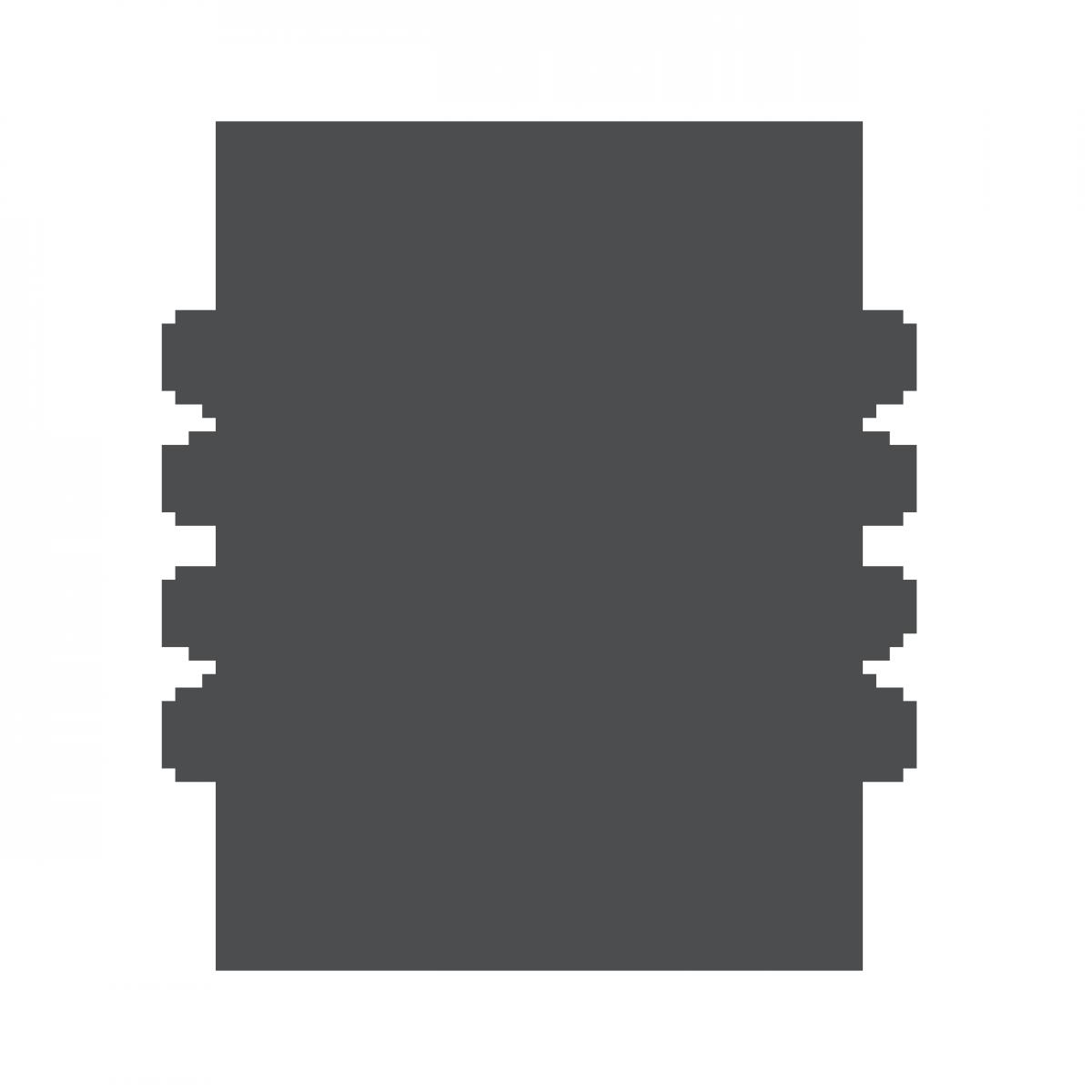 Kulde-ikon
