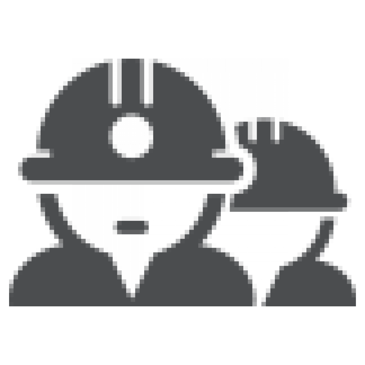 Bransjer-ikon