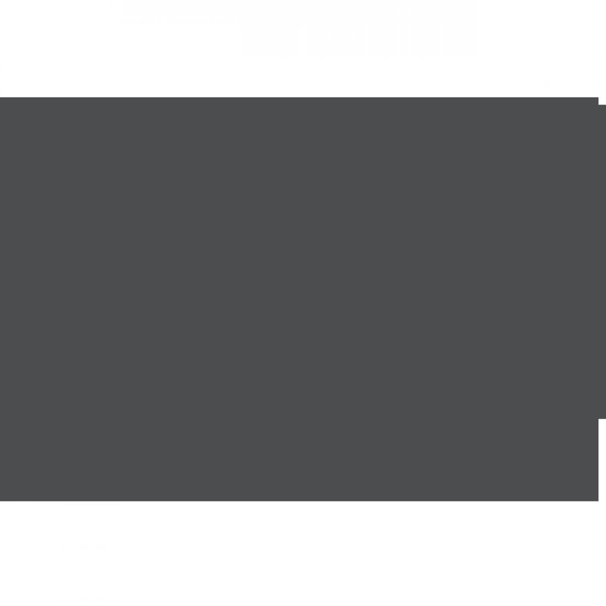 Varme-ikon
