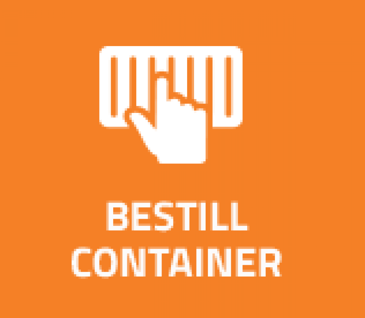 Bestill_container_orange
