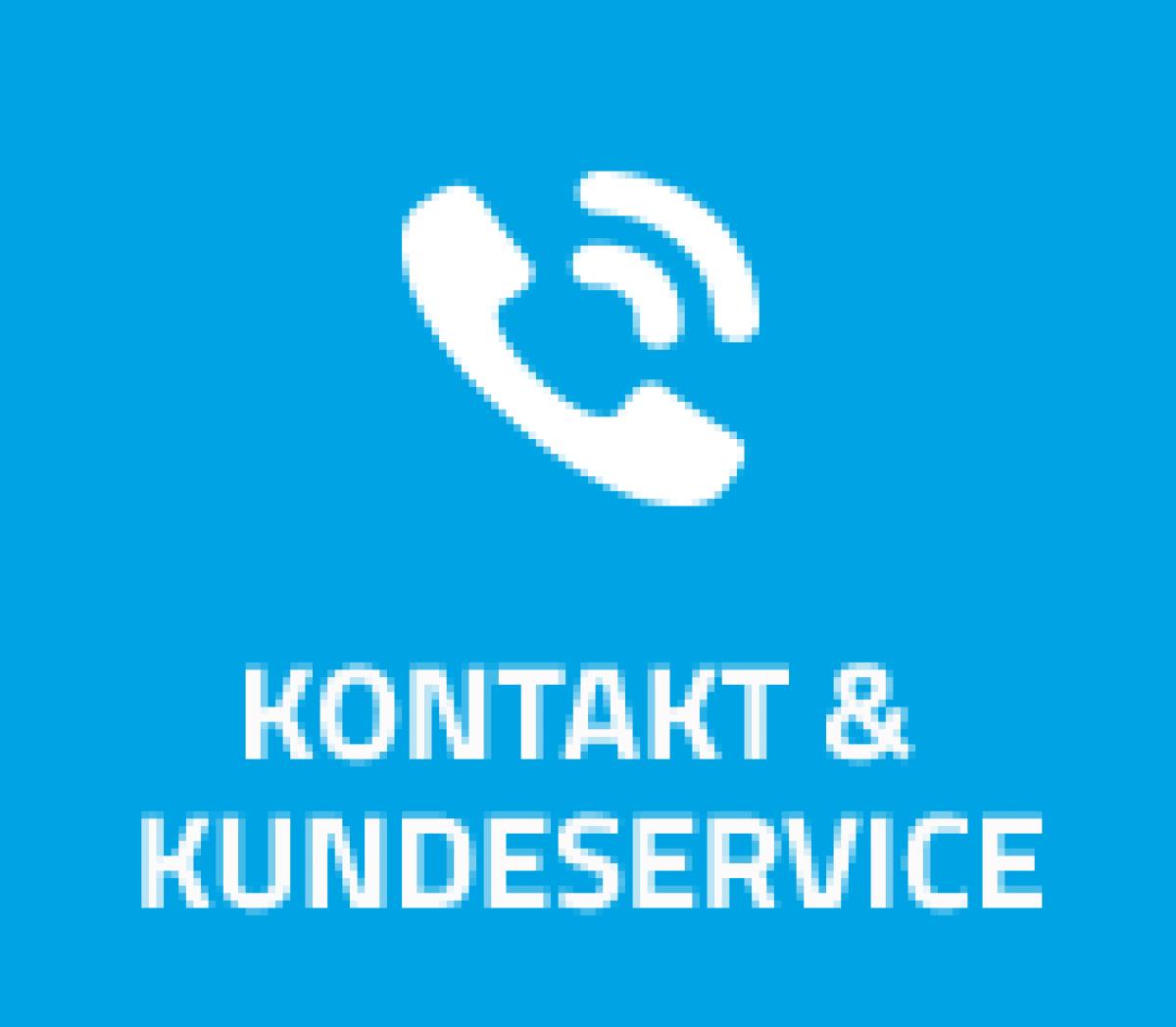Kontakt_kundeservice_blue