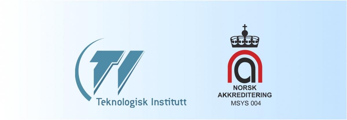 ISO-Symbol