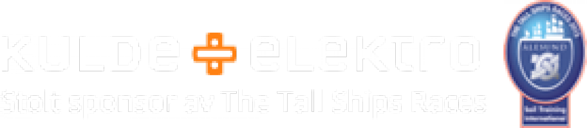 Kulde-elektro-tall-ships