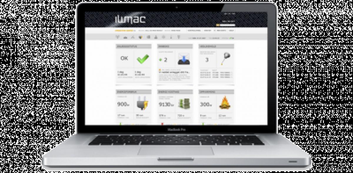 Iwmac-produktforside