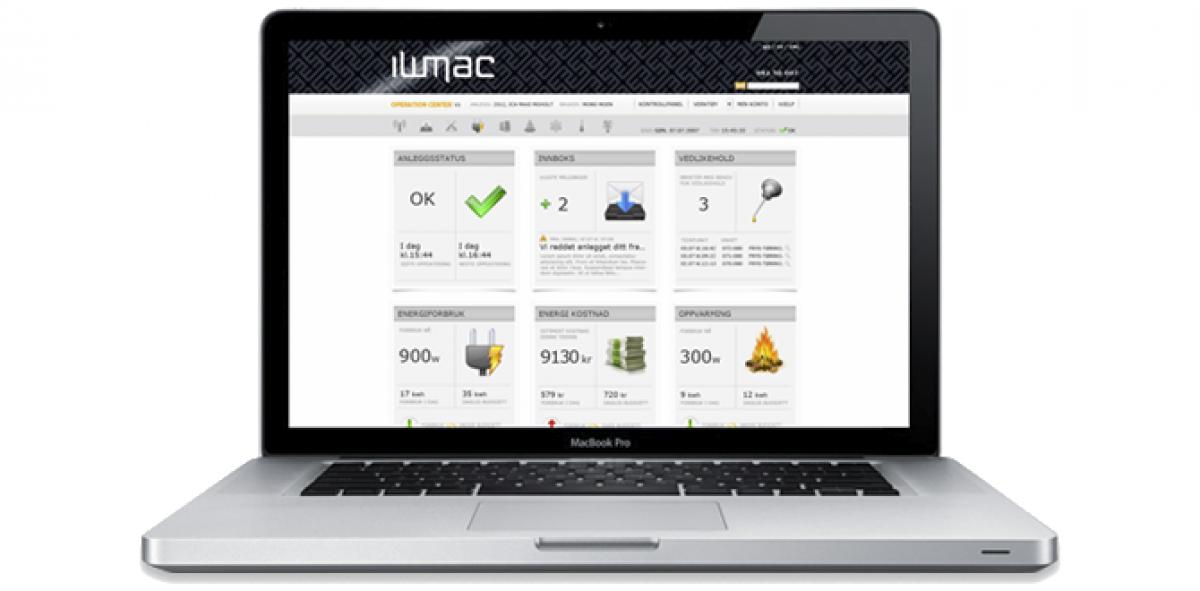Iwmac-produktforside (1)