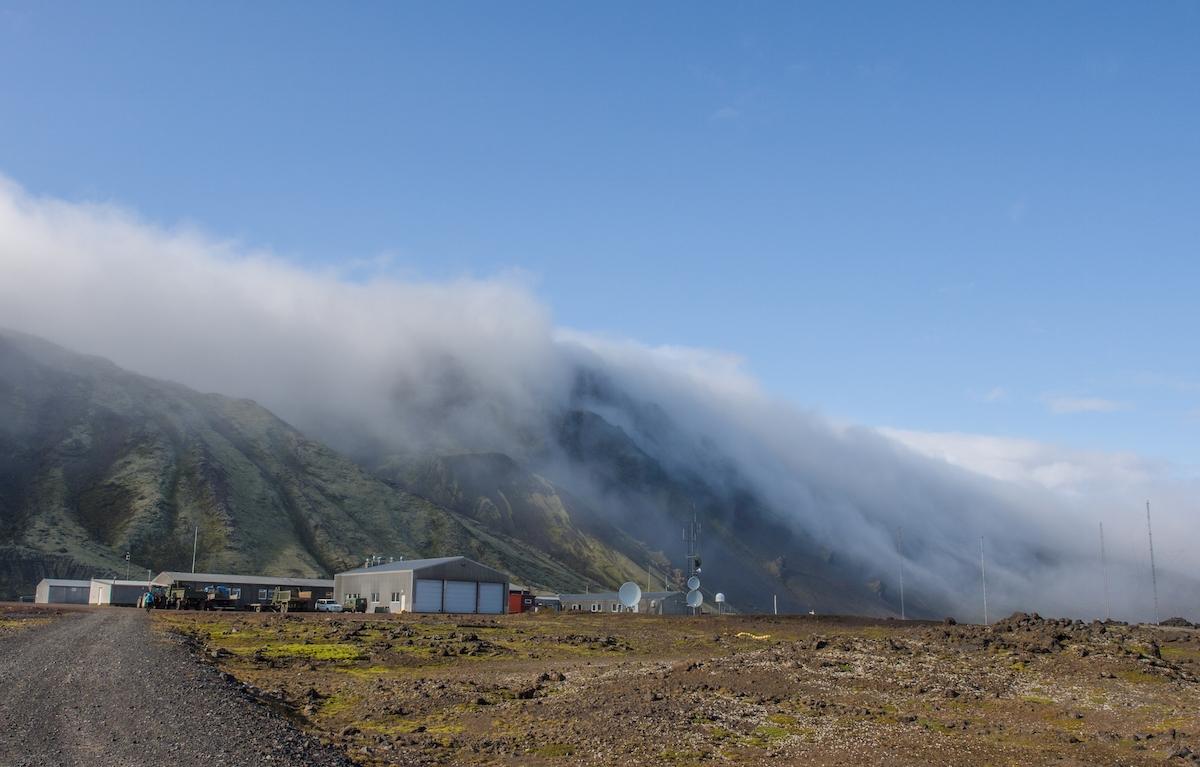 Olonkinbyen-kuldeogelektro-janmayen
