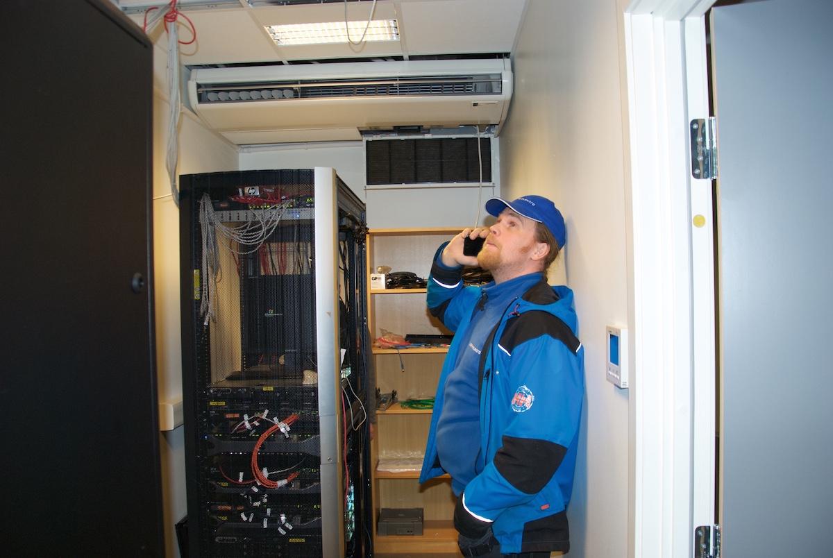 Kulde-Elektro-Serverrom_2