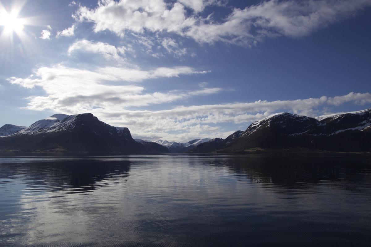 KE_fjord_SF