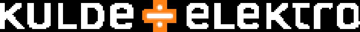 Kulde-&-Elektro-AS-logo (1)