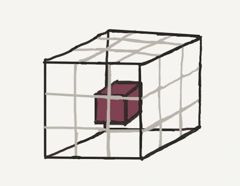 Illustrasjon innfrysing 2