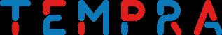 Tempra_logo