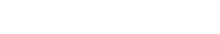 Footer-logo_sm
