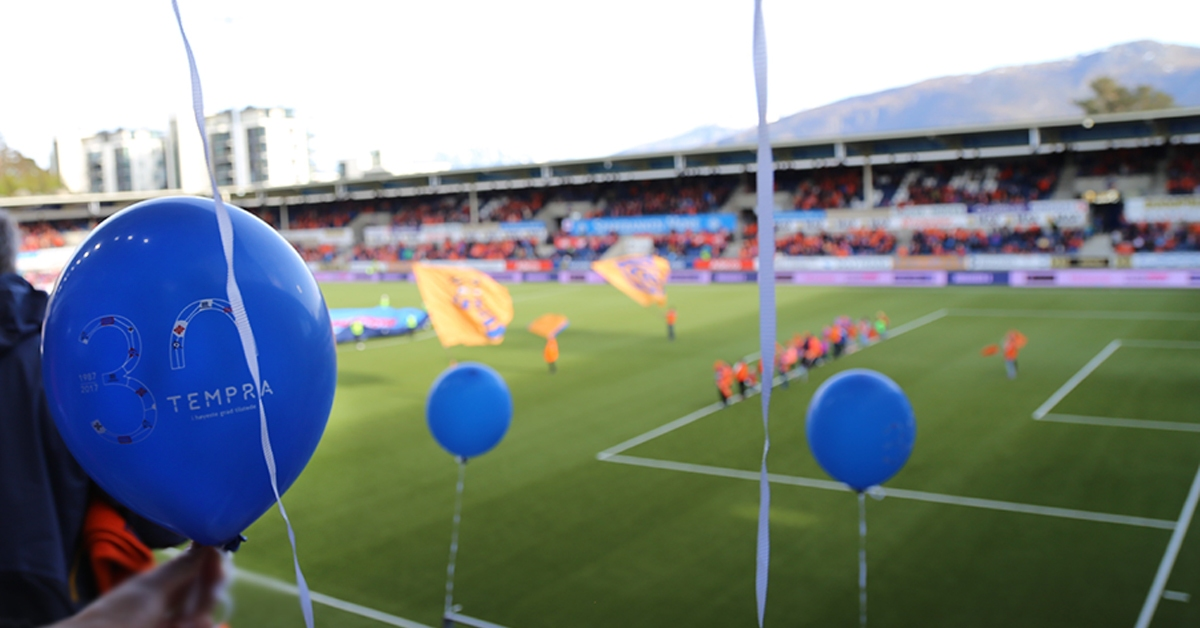 Feiring_30_ar_Stadion