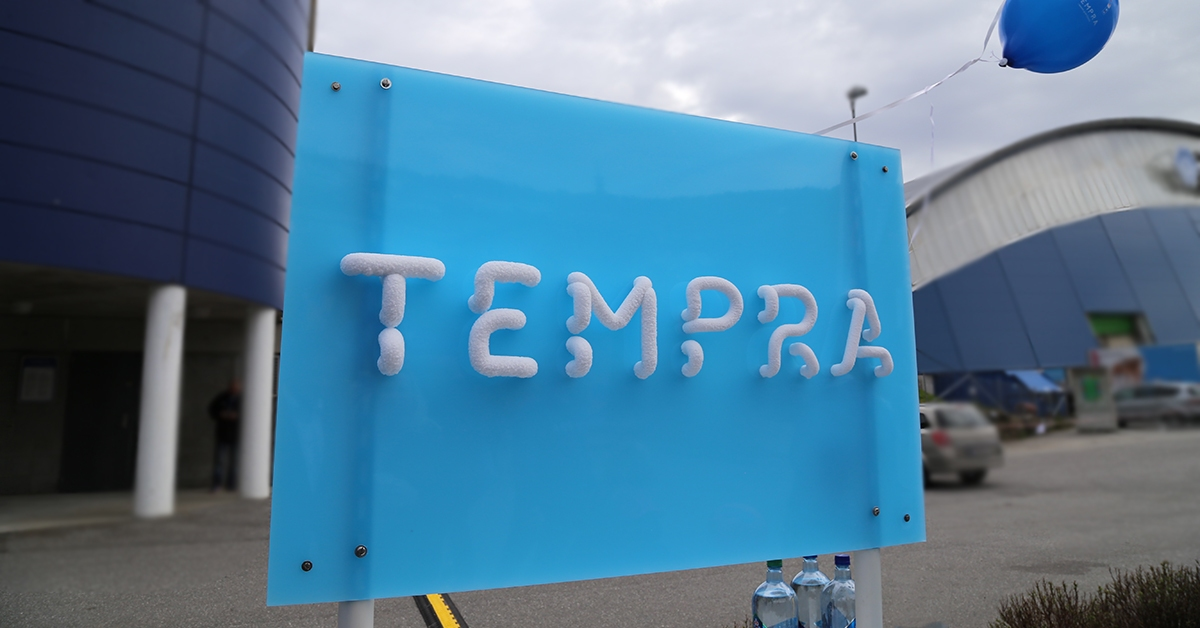 Logo_kjølige_rør_Tempra