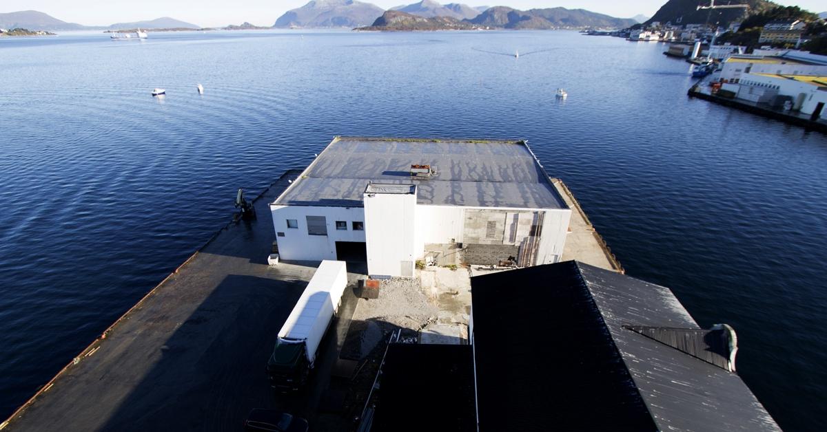 Sunnmore_fiskeindustri_plassering_kjolerom