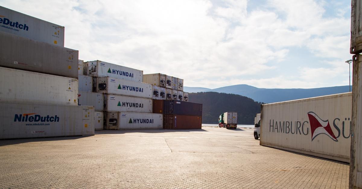 Container_stabling_Skutvika