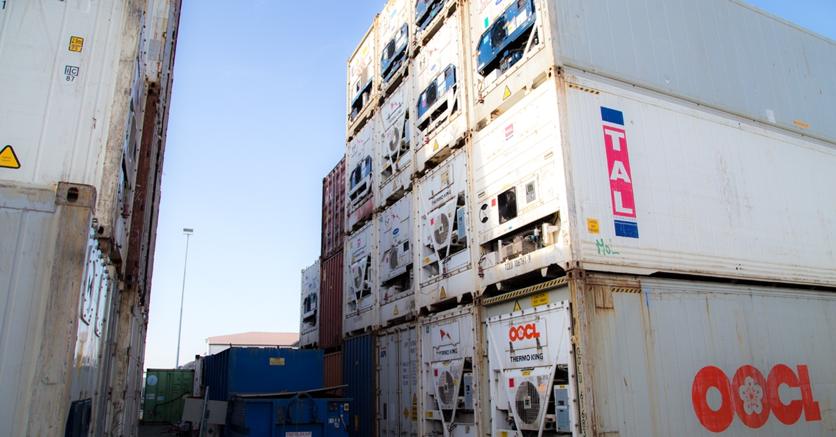 Container_stablet