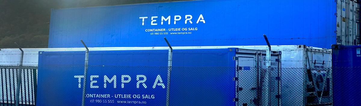Tempra_hjemmeside_Container_salgutleie