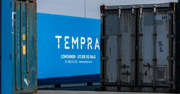 Tempra_container2