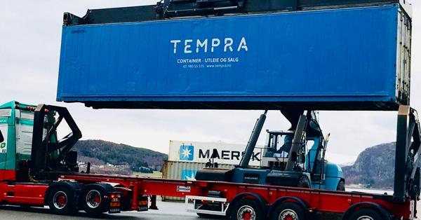 Tempra_container3