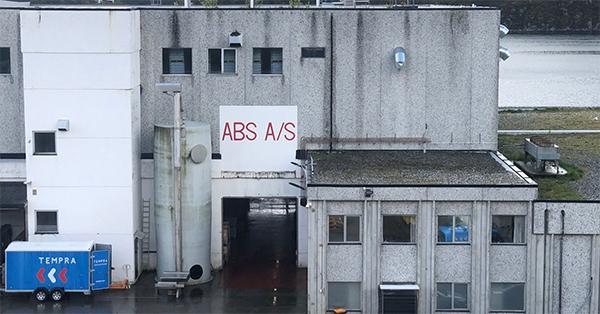 ABS_Miljøvennlig_lagring_NB
