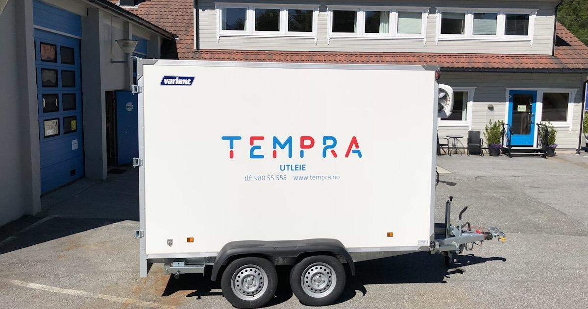 Temprahenger(1)