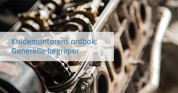 Kuldemontorens-ordbok_Gen_NB