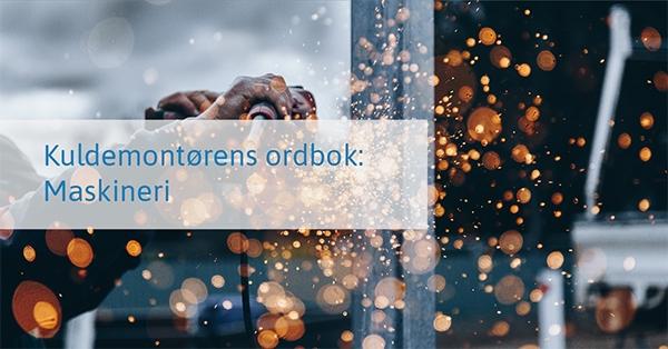 Kuldemontorens-ordbok_Maskineri_NB