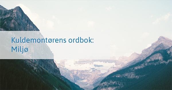 Kuldemontorens-ordbok_Miljo_NB