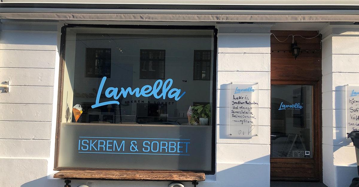 Lamella_forside
