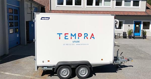 Tempra_henger_NB