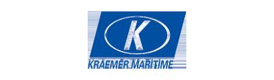 Kraemer maritime