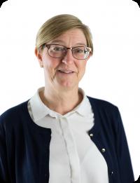 Marit Vik Grøvdal