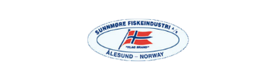 Sunnmøre fiskeindustri